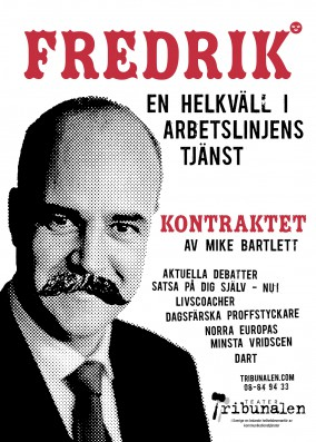 Fredrik3
