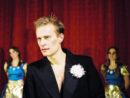 """Svenska fšr Hamburgare"" - Teatertribunalen 2003Ulf Drakenberg"