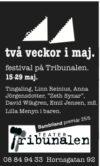2005festival