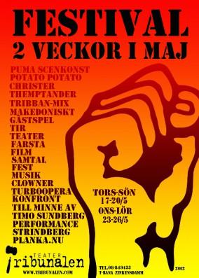 festival affisch 2012[1]