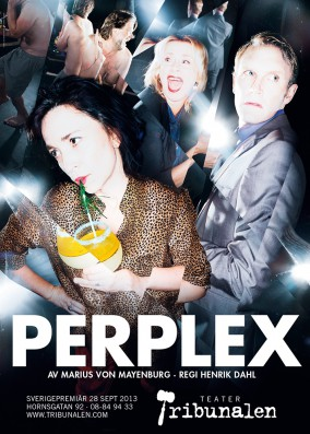 perplex_aff_mellan