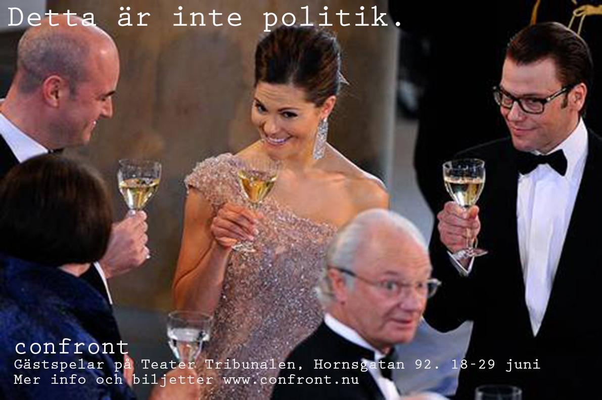 kungenpolitik
