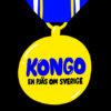 kongo_www