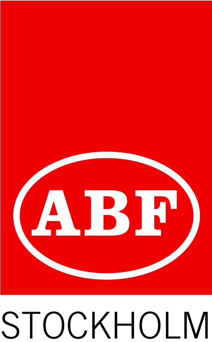 ABF_ruta_cmyk
