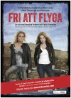 Friattflyga_Affisch_50x70_Print