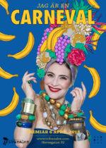 Digital_Carneval_FINAL