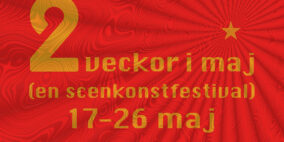 Röd festival