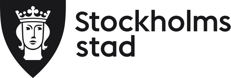 StockholmsStad_logotypeStandardA3_300ppi_svart